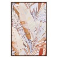 Декоративное настенное панно картина Tomas Stern 87049 Тропики