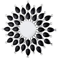 Декоративное настенное зеркало Tomas Stern 88004