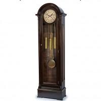 Кварцевые напольные часы Columbus CL-9059 Quartz