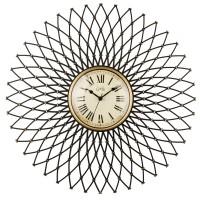 Настенные часы Tomas Stern 9076