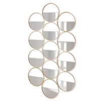 Декоративное панно с зеркалами Tomas Stern 91021