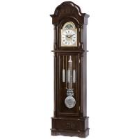 Кварцевые напольные часы Columbus CL-9154 Quartz