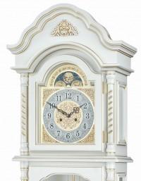 напольные часы Columbus CL-9229PG