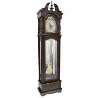 Напольные механические часы Mirron 9801 М31