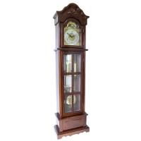 Напольные механические часы Mirron 9802 М31