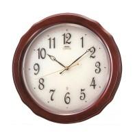 Настенные часы SEIKO AHS521B