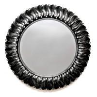 Настенное зеркало GALAXY AYN-715 G