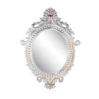 Настенное зеркало GALAXY AYN-731-BA