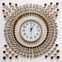 Настенные часы GALAXY AYP-1035 K