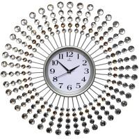 Настенные часы GALAXY AYP-1055-G