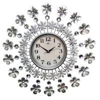 Настенные часы GALAXY AYP-1121 G