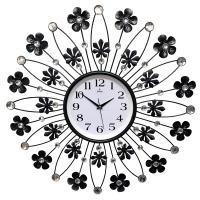 Настенные часы GALAXY AYP-1122