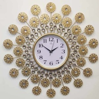 Настенные часы GALAXY AYP-1140-K