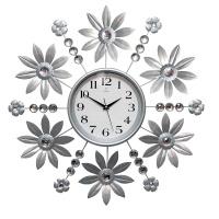 Настенные часы GALAXY AYP-1190-G