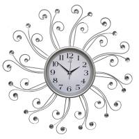 Настенные часы GALAXY AYP-1200-G
