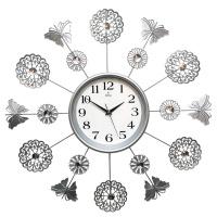 Настенные часы GALAXY AYP-1551-G