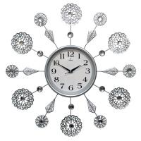 Настенные часы GALAXY AYP-1553 G
