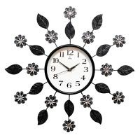 Настенные часы GALAXY AYP-1554