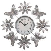 Настенные часы GALAXY AYP-1559-G