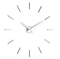 Настенные дизайнерские часы Aurea