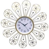 Настенные часы GALAXY AYP-1210-К
