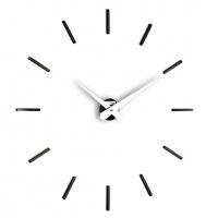 Настенные дизайнерские часы Aurea 200 N