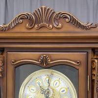 часы Columbus CH-9007-451