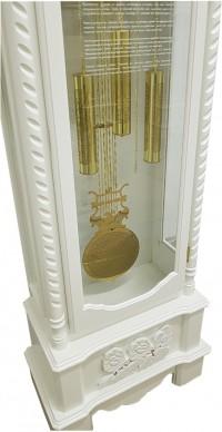 часы Columbus CL-9224M