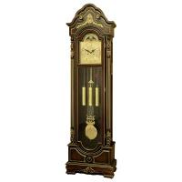 Механические напольные часы Columbus CR-2058