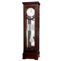 Механические напольные часы Columbus CR-2061