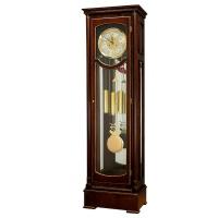 Механические напольные часы Columbus CR-2062