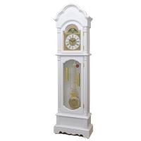 Напольные кварцевые часы Columbus CR-279Q