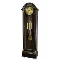 Механические напольные часы Columbus СR-9059-PG-WE