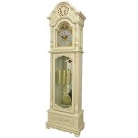 Механические напольные часы Columbus CL-9151 PG-Iv Патина