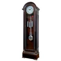 Механические напольные часы Columbus СR-9059-PS-WE