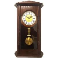 Настенные часы Columbus Co-1890 с маятником и боем