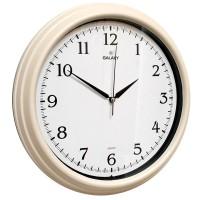 Настенные часы GALAXY D-1961 С