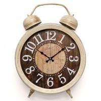 Настенные часы GALAXY D-600-06 в виде будильника