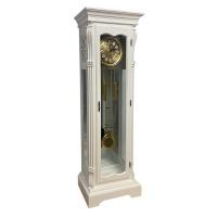 Напольные механические часы Dinastiya 0815-W