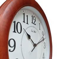 часы LAMER GL208