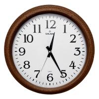 Настенные часы GALAXY 1962-X