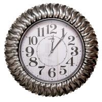 Настенные часы GALAXY 715-G