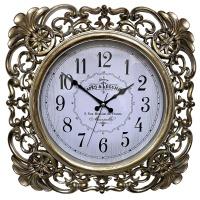 Настенные часы GALAXY 730-G
