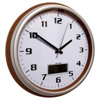 Настенные часы GALAXY T-1971-X