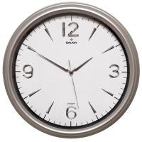 Настенные часы GALAXY 1961-G