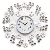 Настенные часы GALAXY AYP-1050 В