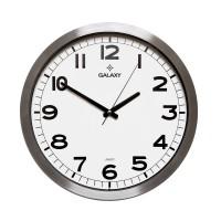 Настенные часы GALAXY M-1964-3