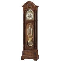 Напольные механические часы Howard Miller 610-950 Clayton