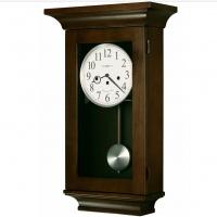 Настенные механические часы Howard Miller 620-510