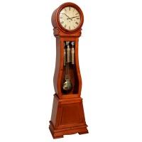 Напольные механические часы  01166-Q20461